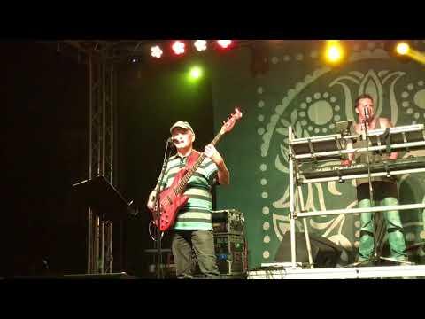 Orion  Dance Band - Neoton - Nyár van - Gitárszóló - részlet