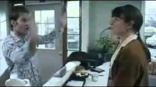 Road Trip / Ztřeštěná Jízda (2000) - Trailer