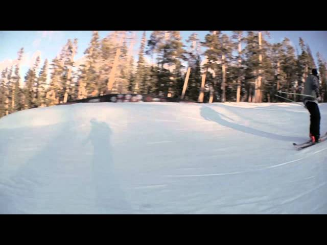 2013 Orage Keystone Shoot 20 Some in 120 some
