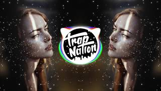 download lagu Trap Nation Mix 2017 - Best Of Lowly Palace gratis
