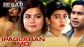 Yes Sir | Ipaglaban Mo Recap