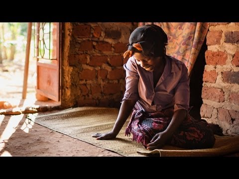 Grace's Story | IJM