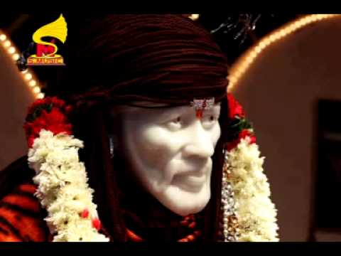 Bhala Kisi Ka Kar Na Sako To Bura Kisi Ka Mat Karna Paras Jain - Shirdi Sai Bhajan video