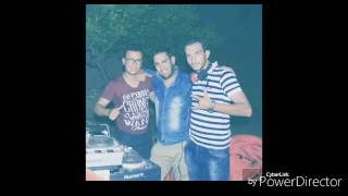 ALLAH YHANIK & HBIBET 3OMRI & ANA DAM3A BY DJ MORAD