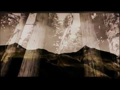 BURZUM - Beholding The Daughters Of The Firmament (video)