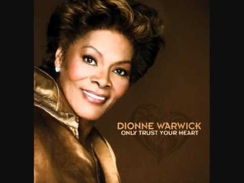 Dionne Warwick Sample Beat 2