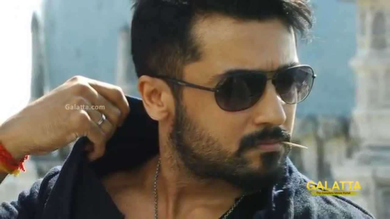 Khatarnak Khiladi 2 Full Movie Download In HD MP4 3GP