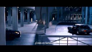Rápidos y Furiosos 6 / Fast & Furious 6 (A todo gas 6) (2013) (2013) - Trailer final Subtitulado