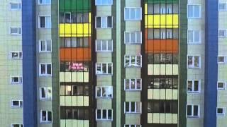 Телепрограмма в Красноярске на сегодня, программа ТВ на
