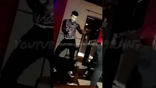 Don-E ft. Kojo Funds - What You Deserve (Snippet) | K9RAN7