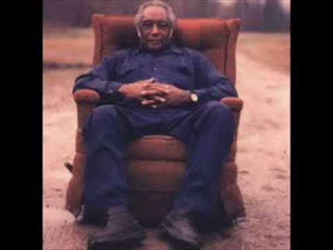 R L Burnside - Peach Tree Blues