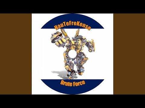 Brute.force.attack.001