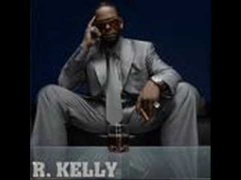 r.kelly-fiesta remix