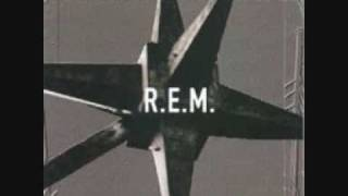 Watch Rem Try Not To Breathe video