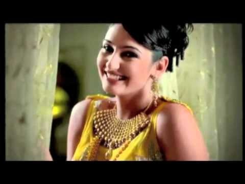 Bhima Gold-Kovai TVC