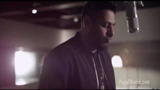 Badshan-ft_raftaar new video song 2017