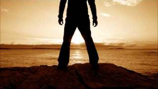 Ryan Tedder - Say Goodbye