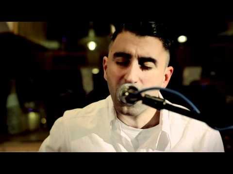 Broilers - Verdammte Stille (Live)