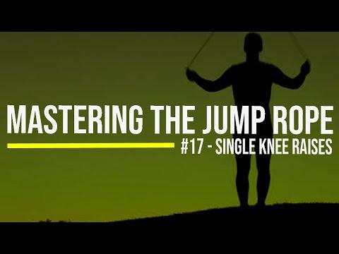 Stance Punks - Knee Knee
