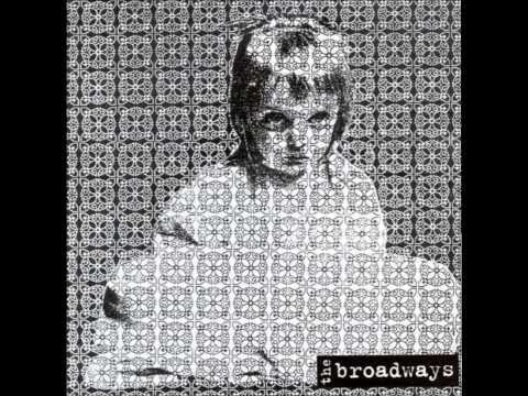 Broadways - Red Line