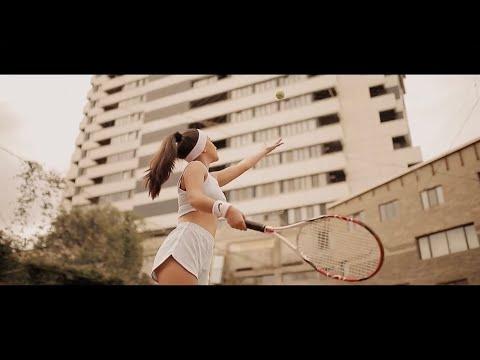 Art Avetisyan & Maria Petrosyan - Mi Xagha // New Music Video // Premiere 2020