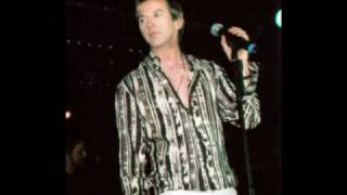 Watch Limahl Love That Lasts video