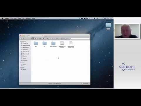 Разработка веб-сайтов средствами Java (на примере простого сайта)