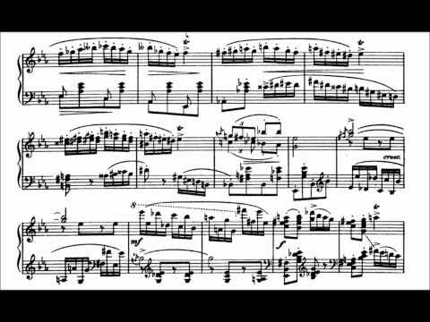 Ion voicu plays march hora by dinicu