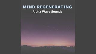 Sleep Deep with Harmonic Delta Waves