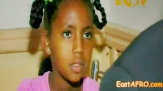 Eritrean Movie Sidra  (June 14, 2014)