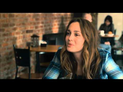 The Oranges Trailer Starring Leighton Meester Official [HD]