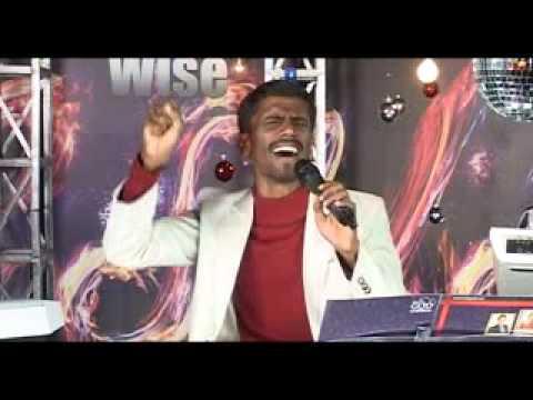 Pudhiya Naalukul video