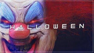 Halloween Music Mix 2018 👻 Best Edm, Trap & Bass Music 🎃 Halloween Party Mix 2018