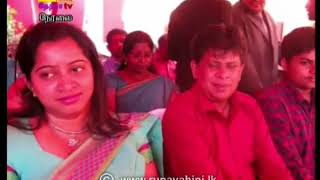 2020-01-26   Nethra TV Tamil News 7.00 pm