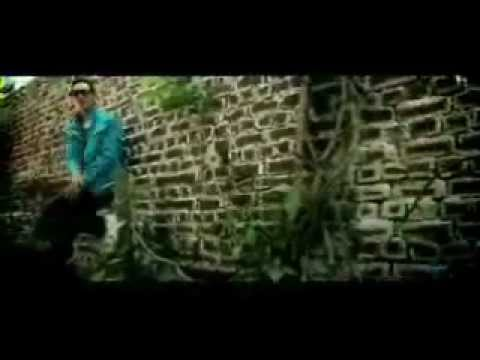 Juttni Billy-x Remix Dj Xaad (dx Productions Kuala Lumpur) video