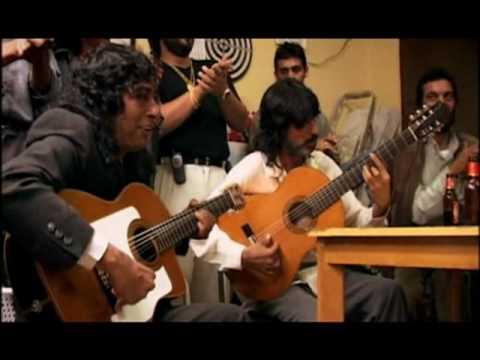 EL VARETA-MOMENTOS POR BULERÍAS-EMILIO CARACAFE-RAFAEL AMADOR.mp4