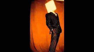 Watch Ben Lee I Am A Sunflower video