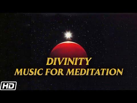 Payoji Maine - Divinity - Rakesh Chaurasia video