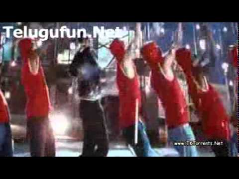 Gunde Jaari Gallanthayyinde Rubens Club Mix   Teluguwap Net In video