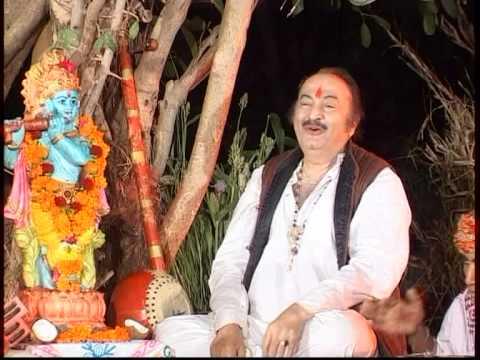 He Jalkamal Chhandi Jane Bala Full Song Prabhatia