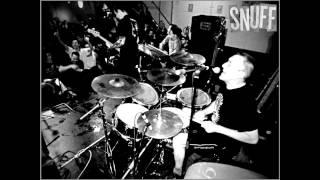 Watch Snuff Ticket video