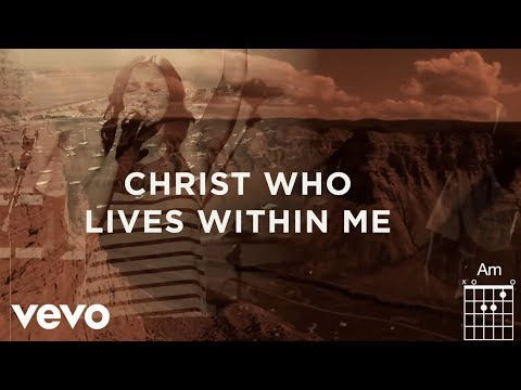 Jesus Culture - Alive In You