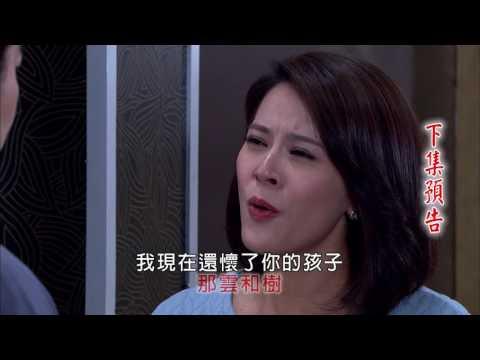 [預告]民視春花望露@20170105