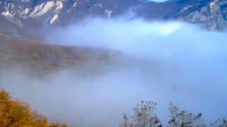 Тайшетская аномальная зона