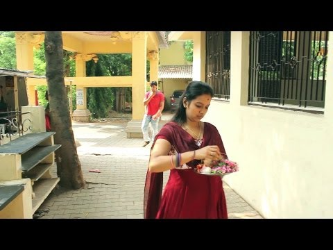 Clean Bowled  - A Tamil Short film