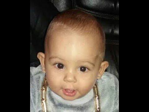 █▬█ █ ▀█▀  Mady - Laurentnek boldog szülinapot Székesfehérvárra  bomba hit