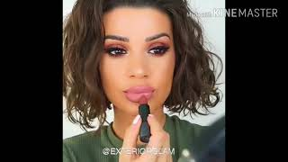💄🎀Instagram makeup compilation🎀💄
