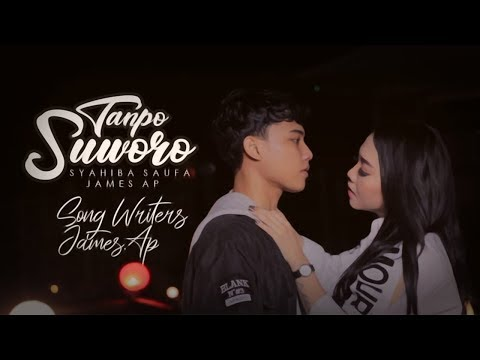 Download Syahiba Saufa Ft. James AP - Tanpo Suworo    Mp4 baru