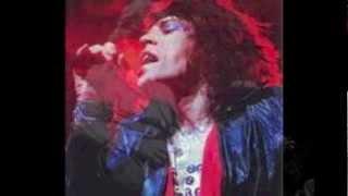 Watch Rolling Stones Sway video