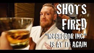 Conor McGregor Funniest Trash Talk Moments BEST Insults and Roasts - New -  Must Watch